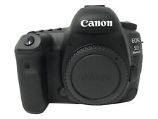 Canon EOS 5D Mark IV 30.4 MP DSLR Camera - UK NEXT DAY DELIVERY