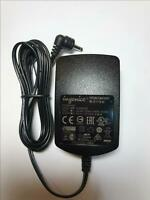 Genuine 10.0V 1.5A DYS Switching Mode Power Supply model DYS152-100150W-3