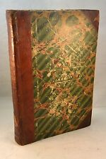 A VISIT TO THE INDIAN ARCHIPELAGO 1853 1st Edition Vol. II