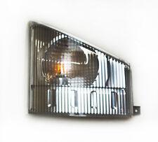 Isuzu 7.5T 4JJ1TC/4HK1TC - Front Indicator Lamp R/H (Aftermarket)
