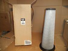 Napa Gold 9149  Air Filter