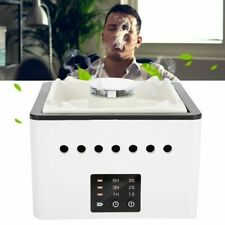 Smokeless Ashtray Air Purifier Cigarette Odor Indoor Air purifying Filter Usb
