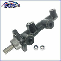 URO Parts 34 31 1 157 206 Brake Master Cylinder
