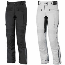 Held Vented Textile Motorcycle Trousers