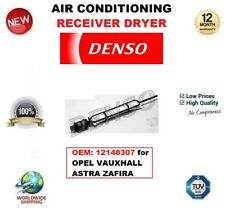 DENSO AIR CONDITIONING RECEIVER DRYER OE 12148307 for OPEL VAUXHALL ASTRA ZAFIRA