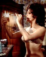 """JILL ST. JOHN IN THE FILM """"DIAMONDS ARE FOREVER"""" - 8X10 PUBLICITY PHOTO (RT024)"""