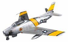 MERIT 60022 F-86 Sabre Fertigmodell in 1:18 RIESIG!!!