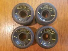 Sector Nine Longboard skateboard wheels long board parts 78 FREE SHIP