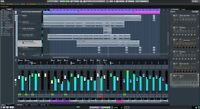 Steinberg Cubase LE 10 - DAW License & Download *** 24 Hour Delivery ***