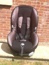 Maxi-Cosi PRIORI XP Grp1 Car Seat Black