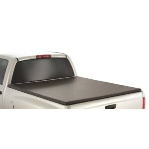 Advantage Truck Accessories 10317 Tonneau Cover For 09-14 Ford F150 NEW
