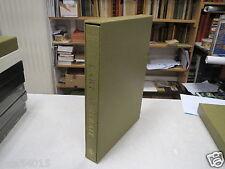L ART ABSTRAIT BOUDAILLE JAVAULT NOUVELLES EDITIONS FRANCAISES 1990 COFFRET *