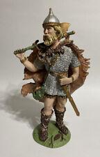 Duncan Royale Santa - Odin 1985 12 Inch