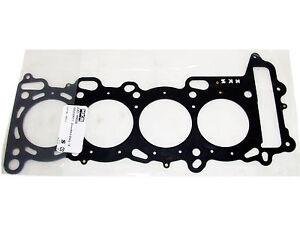 HKS 1.2mm Metal Head Gasket for S13 S14 S15 180sx Silvia SR20DET (Stopper)