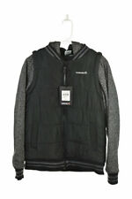 Avalanche Girls Coats & Jackets Jackets XL Black Polyester