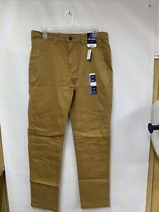 Las Mejores Ofertas En George Pantalones Ebay