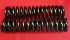 LOWRIDER HYDRAULICS mini coils
