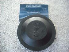 Genuine VAUXHALL ASTRA H MK5 Phare Projecteur ampoule Cap couverture Petit 153 874