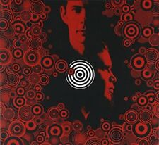 Thievery Corporation - The Cosmic Game [CD]