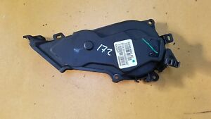FORD MONDEO MK4 2.0 TDCi ENGINE CODE D4204T 2010-2014 TIMING BELT COVER LID