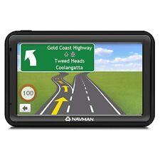"Navman MOVE85LM 5"" GPS Device"