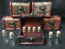 Pagan Amp Wiccan Items For Sale Ebay