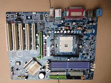 Gigabyte Technology GA-K8NS rev2.0  Socket 754  AMD Motherboard