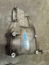 A/C Compressor Bracket | Fits 86 87 88 89 90 91 Mercedes Benz 560SL 560SEL