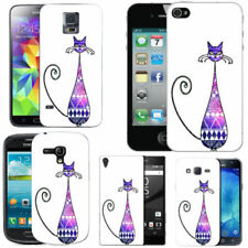 Hippie Mobile Phone Cases & Covers for Samsung Galaxy A3