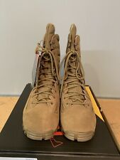 Tactical Research TR550 Khyber Mountain Boots AR-670-1