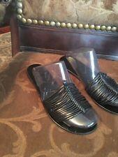 jenni kayne flats Sandals