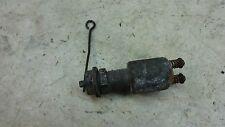1965 honda ca160 benly H221-1~ rear brake switch