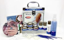 IBD - PROFESSIONAL GEL KIT #60106