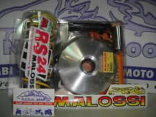 OFFERTA VARIATORE MALOSSI 2000 HONDA FORESIGHT 250 4T LC  5111226