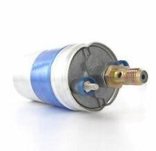 ve523217 Benzinpumpe passend für FORD MERCEDES-BENZ