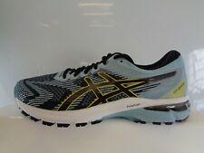 Asics GT-2000 8 Mens Running Trainers UK 10.5 US 11.5 EUR 46 CM 29 REF 4173=