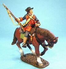 JOHN JENKINS BATTLE MONONGAHELA VM05 VIRGINIA REGIMENT STEWARTS LIGHT HORSE