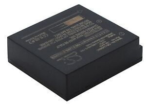 Premium Battery for LEICA 18706, BP-DC8, EA-DC-8 Quality Cell NEW