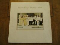 Cheech & Chong – Cheech & Chong's Wedding Album 1978 Warner BSK 3253 LP G+/G+