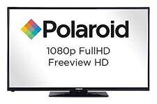 Polaroid TVs Passive 3D Technology
