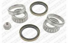 Magnetico scarico olio magnetico-LADA Niva 1600 1900 e 2101-2107 1700