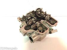 CABEZA COMPLETO PARA EL MOTOR APRILIA MOTORRAD' 650 1995-1996-1997-1998 USADO