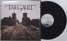 The Gault-even as all before us 2xlp weakling asunder Bay Area Doom Black metal