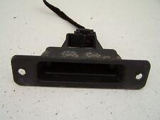 Fiat Ulysse Tailgate switch (2002-2006)