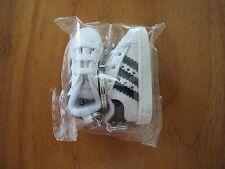 amp; Sneaker Günstig Adidas In Schlüsselanhänger Turnschuhe Herren PSzU6Iqg