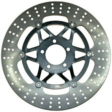 Front brake disc to fit Kawasaki ZZR1200 (2002-2004) fast despatch