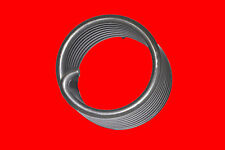 Eaton compresor Supercharger muelle m65 a2710902380 refuerza