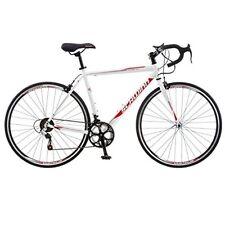 Schwinn Mens Volare 1300 Bike,700c,White- S4030C Cycles NEW