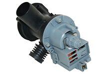 Hotpoint C00282341 Washing Machine Drain Pump