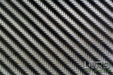 HYDROGRAPHIC FILM FOR HYDRO DIPPING WATER TRANSFER FILM CARBON FIBER WEAVE
